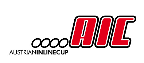 Austrian Inline Cup